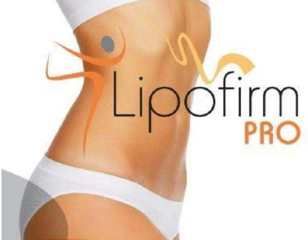Lipofirm Treatments