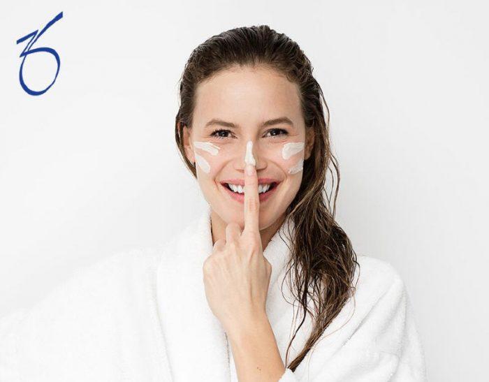 ZO Perfect Peels Treatments
